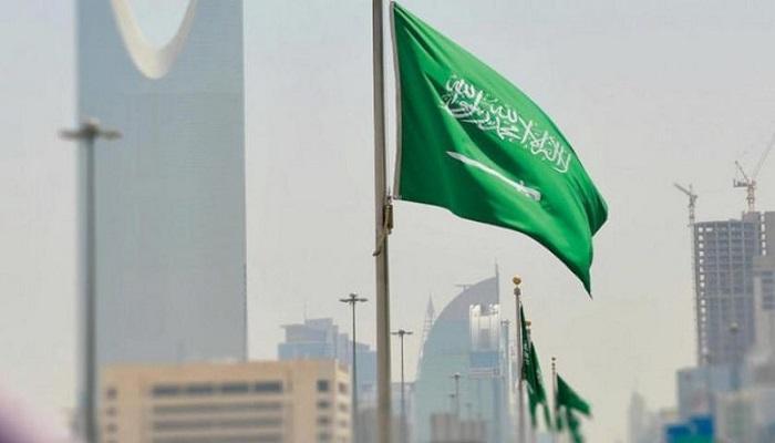 السعودية تؤكد دعمها لحل عادل وشامل للقضية الفلسطينية