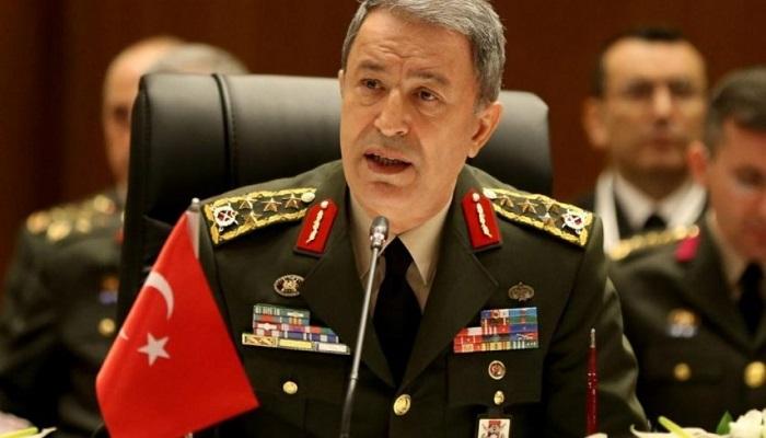 تركيا: التراجع عن صفقة إس-400