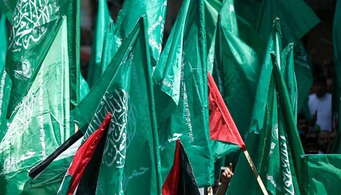 حماس ترحب بصدور مراسيم الانتخابات وتؤكد حرصها على إنجاحها