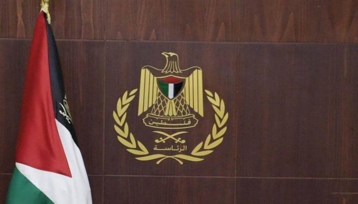 الرئاسة: نتنياهو يستقبل إدارة بايدن بالاستيطان