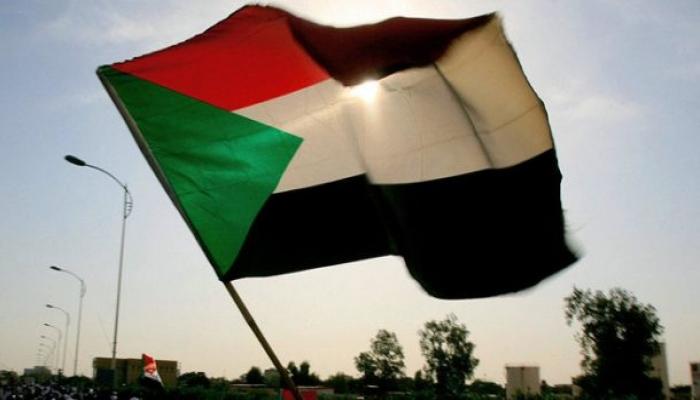 السودان يعتزم إلغاء