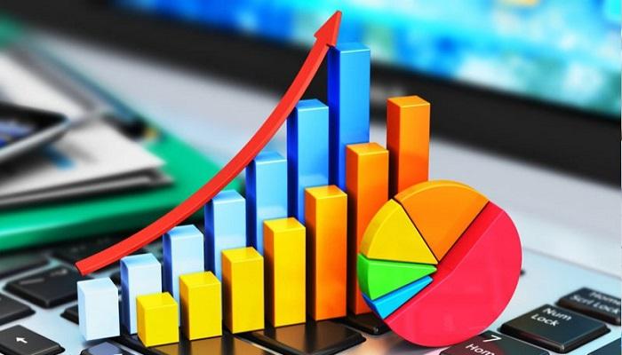 الاحصاء: ارتفاع الصادرات السلعية بنسبة 18% خلال تشرين الثاني