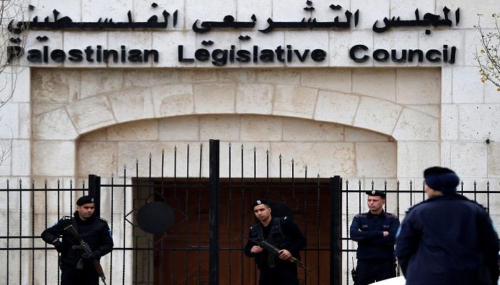15 عاما على الانتخابات التشريعية الفلسطينية الثانية
