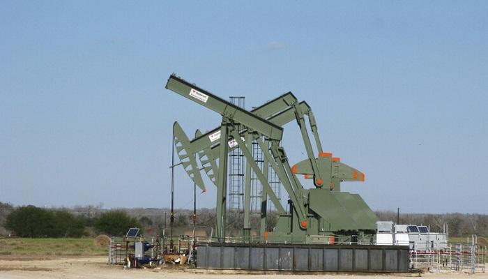أسعار النفط تنزل
