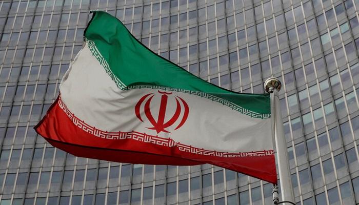 إيران: منفتحون للحوار