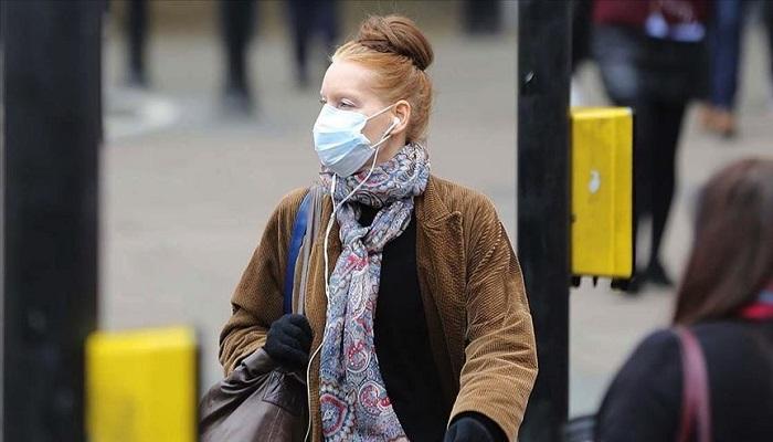 بعد خلوها من الفيروس لمدة أشهر.. نيوزيلندا تسجل إصابة إمرأة بكورونا