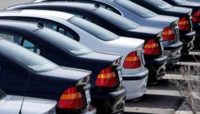 في الضفة وغزة.. رفع قيمة الجمارك على السيارات المستوردة بنسبة 6%