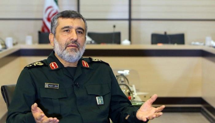 إيران: غزة ولبنان في طليعة المعركة المقبلة