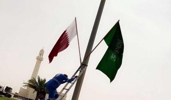 وزير الخارجية الكويتي: