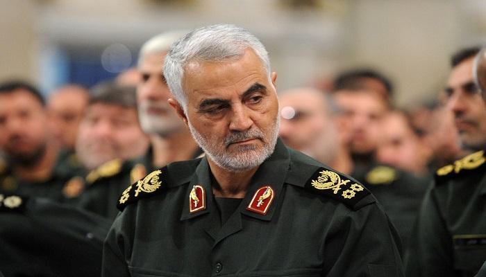 كيف قلب اغتيال الجنرال سليماني الاستراتيجية الإيرانية في العراق؟