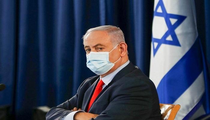 خلافات بين الصحة الإسرائيلية ونتنياهو حول إجراءات كورونا الجديدة