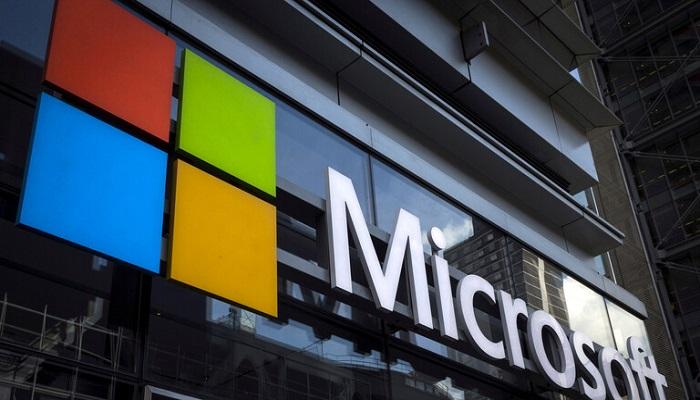 مايكروسوفت تعد تجديدا بصريا شاملا لـ windows