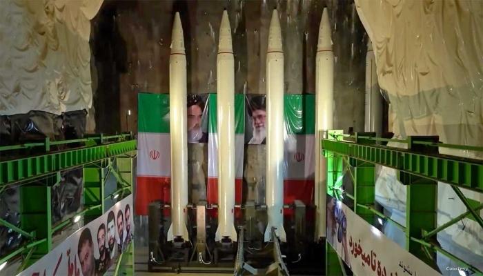 مسؤول أمني إسرائيلي: نقل صواريخ إيرانية إلى اليمن والعراق لضرب إسرائيل
