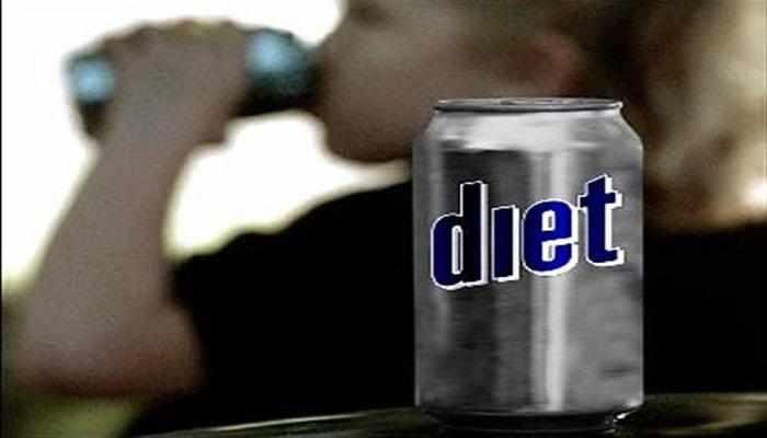 المشروبات الخالية من السكر قد تزيد خطر الإصابة بمرض السكري