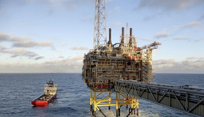 انخفاض أسعار النفط في ظل مخاوف اقتصادية