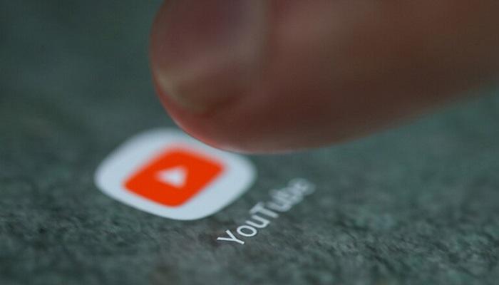 ميزة جديدة تظهر في يوتيوب