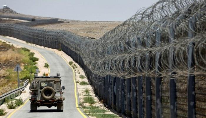 إسرائيل موّلت صفقة لشراء لقاحات روسية لصالح سوريا
