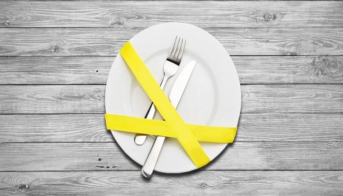 تعرف على أكثر الأطعمة إثارة للحساسية