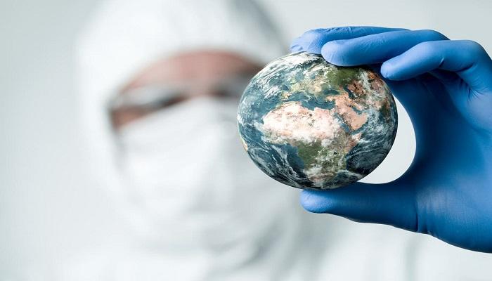 كورونا عالميا: أكثر من مليونين و485 ألف وفاة و112 مليونا و261 ألف إصابة