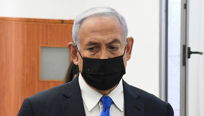 المحكمة الإسرائيلية المركزية تحدد 5 أبريل موعدا لجلسة محاكمة نتنياهو المقبلة
