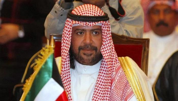 بعد اتهامه بالتزوير.. تطورات جديدة في قضية أحد أفراد الأسرة الحاكمة بالكويت