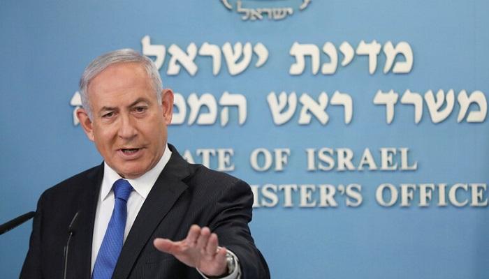 تقرير: إسرائيل ستسلم