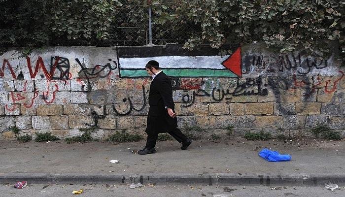 التطهير العرقي سياسة الاحتلال المتجددة والشيخ جراح الضحية