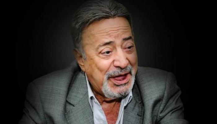 وفاة الفنان المصري الكبير يوسف شعبان متأثرا بفيروس كورونا