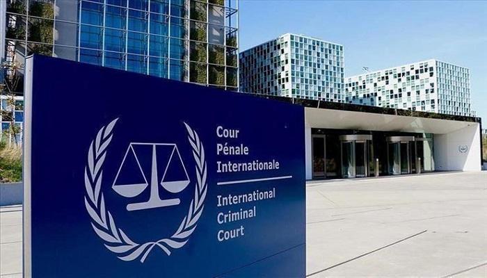 ترحيب فلسطيني بقرار الجنائية الدولية بشأن ولايتها على فلسطين