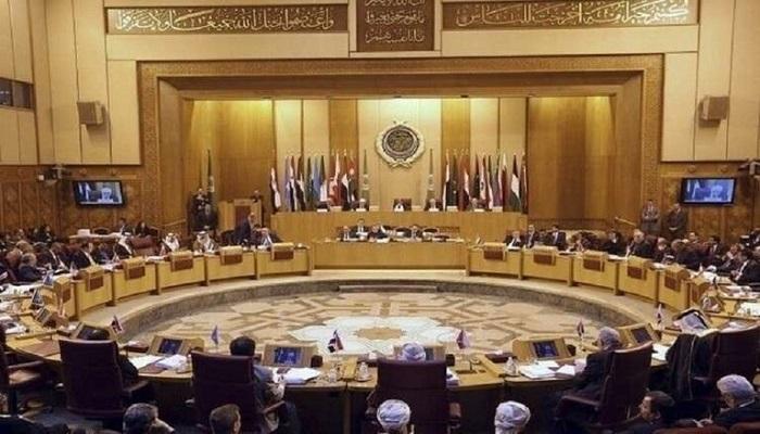 مجلس وزراء الداخلية