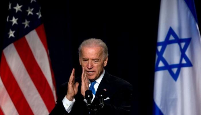 أمريكا تعلن عقد محادثات استراتيجية مع إسرائيل