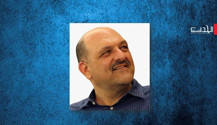 مرسوم عقلاني من رئيس فلسطين/ بقلم: سام بحور