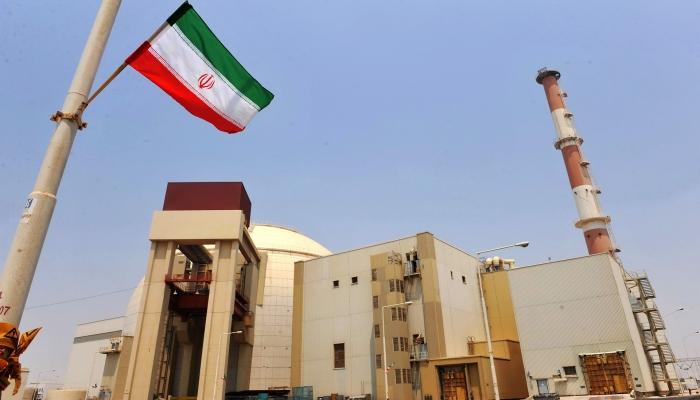 رويترز: إيران ستبدأ اختبار أنظمة التبريد في مفاعل