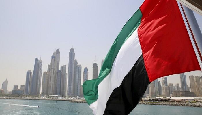 الإمارات تسير طائرتين لنقل المساعدات الإنسانية إلى السودان