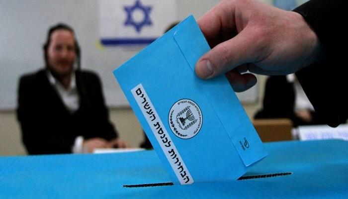 بدء الاقتراع في الانتخابات