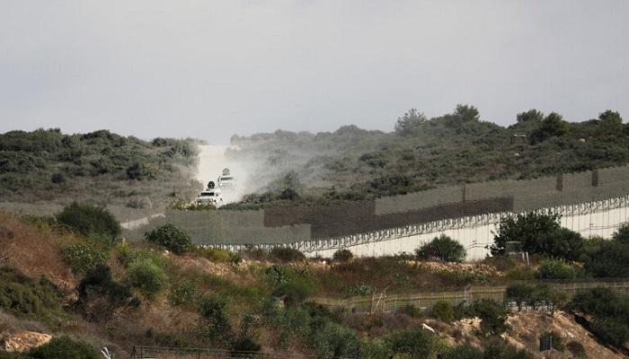 لبنان.. اعتقال سودانيين حاولا اجتياز الحدود نحو إسرائيل
