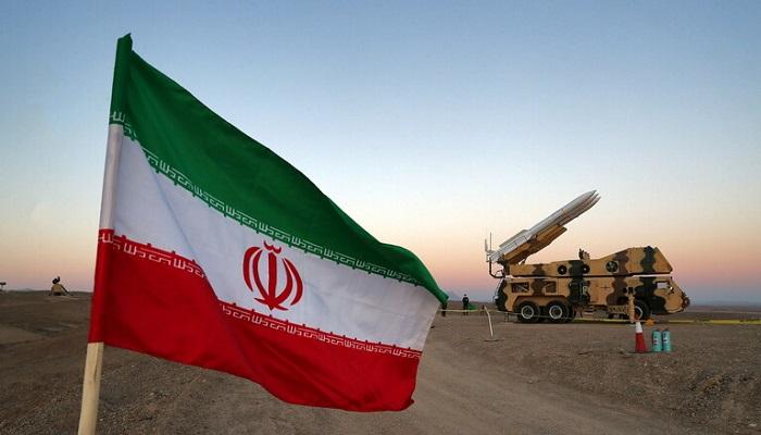إيران ترد على أنباء عن سعي