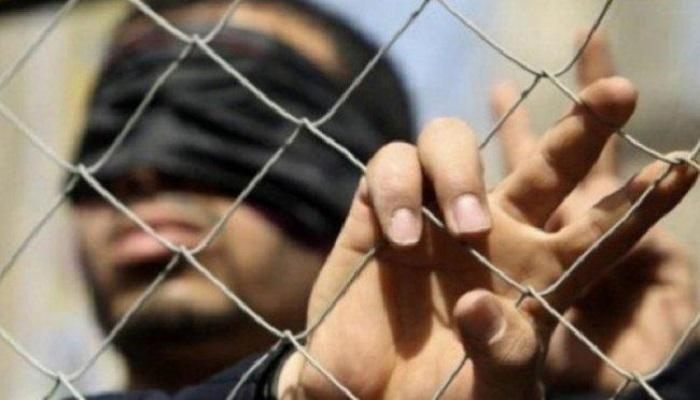 الأسيران يحيى اغبارية ومحمد جبارين يدخلان عامهما الـ30 في سجون الاحتلال