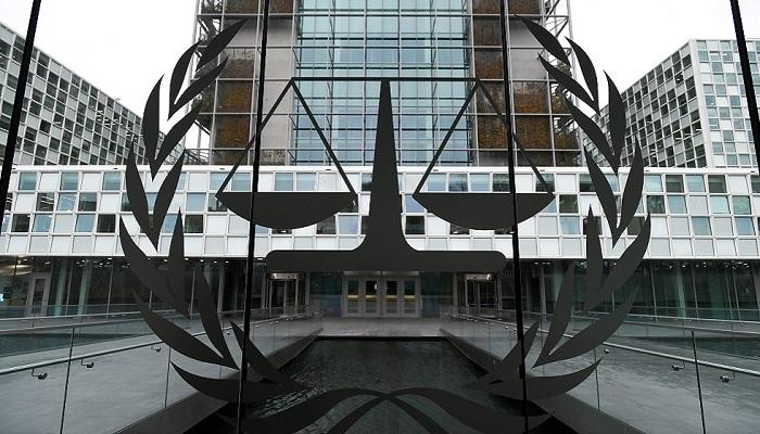 المنظمات الاهلية: قرار الجنائية الدولية نافذة لانصاف الضحايا وانتصار للعدالة الانسانية