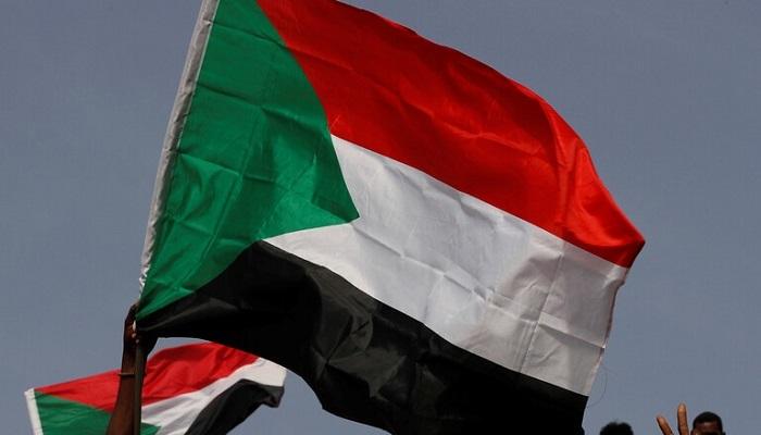 أول تحويل بنكي من السودان إلى الولايات المتحدة منذ أكثر من 20 عاما