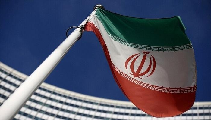 مسؤول إيراني يكشف للمرة الأولى عن سرقة وثائق نووية إيرانية