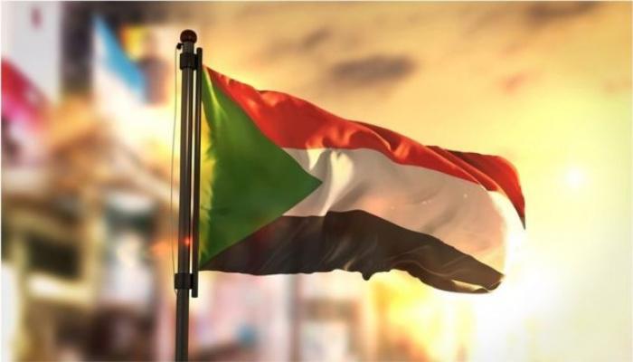 تغيير مفاجئ طرأ على خطة وفد سوداني لزيارة إسرائيل