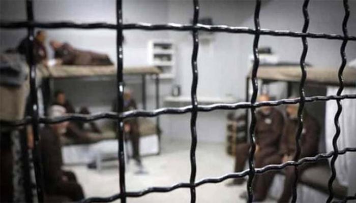 الاتحاد البرلماني العربي يدعو للتضامن مع الأسرى الفلسطينيين في المعتقلات الإسرائيلية