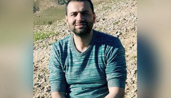إدارة سجون الاحتلال تواصل عزل الأسير ربيع أبو نواس