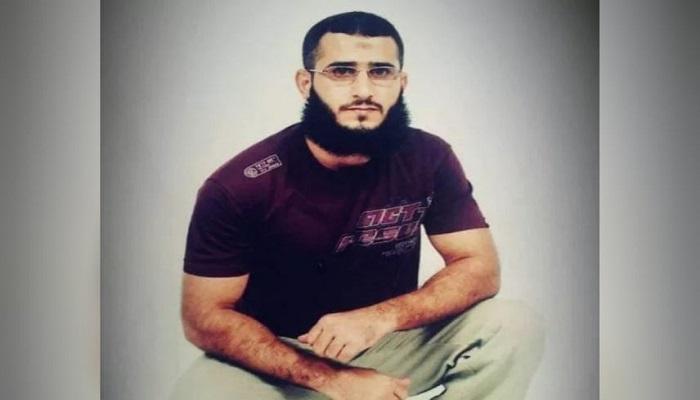 الأسير مهنا زيود من السيلة الحارثية يدخل عامه الـ 17 في سجون الاحتلال