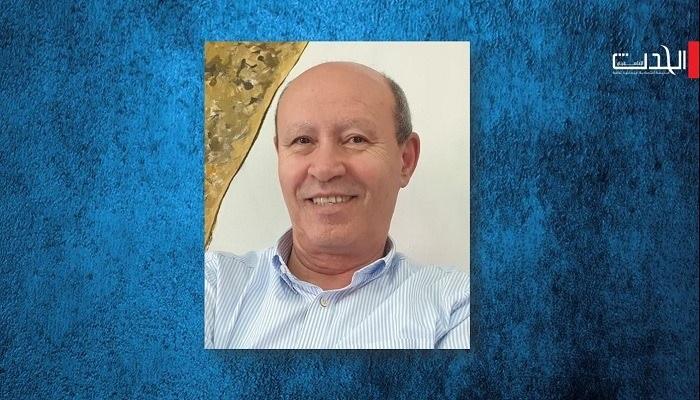 الصناديق فارغة والتبرير جاهز  بقلم: د. حسن أبولبده