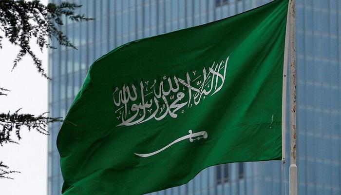 السعودية تتوقع توفير