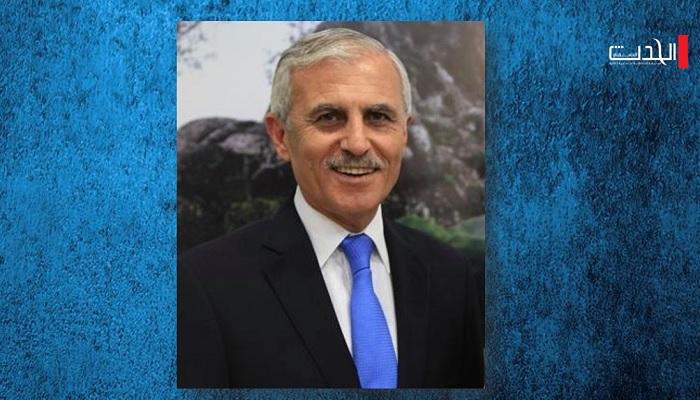 الانتخابات ومآلات الحالة الفلسطينية  بقلم: جمال زقوت