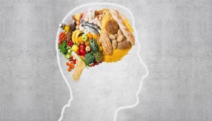 أغذية تقوي الذاكرة وتحمي من الزهايمر والخرف