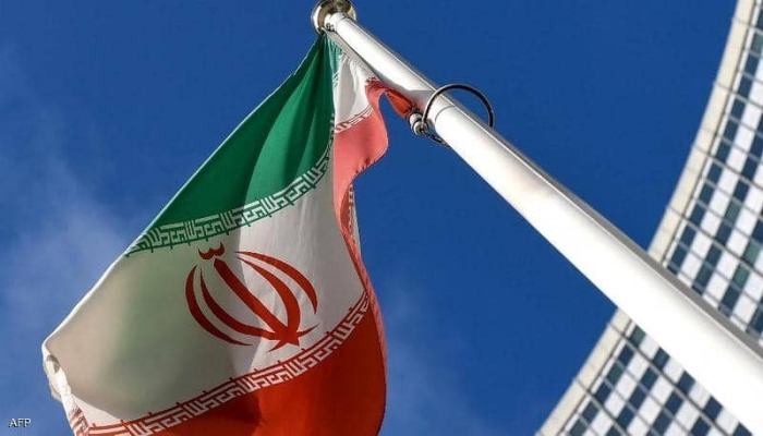 أمريكا تؤكد استعدادها للتباحث مباشرة مع إيران حول الاتفاق النووي